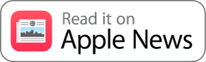 Read_it_on_AppleNews_badge_RGB_US-UK