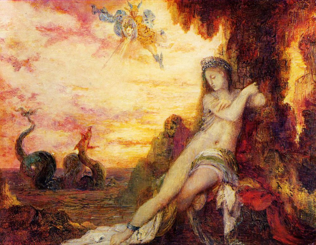 gustave-moreau-perseus-and-andromeda